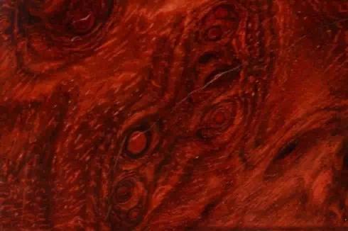 红木木材纹理,红木纹理图片