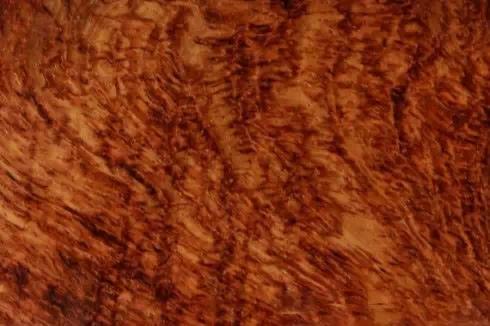 黄花梨床纹理识别图_红木木材纹理,红木纹理图片,红木种类纹理识别图