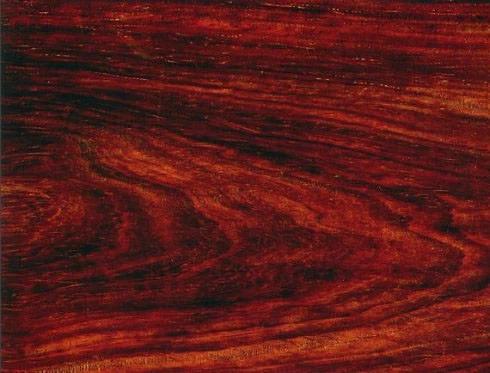 红木木材纹理