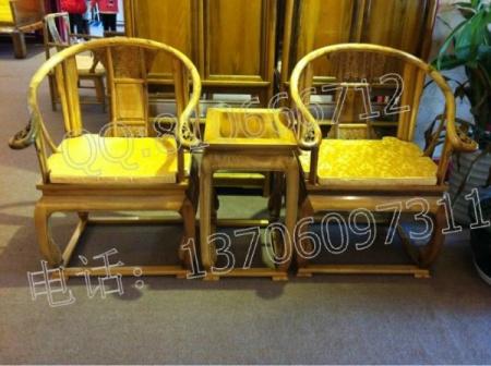 金丝楠木皇宫椅,金丝楠木皇宫椅价格
