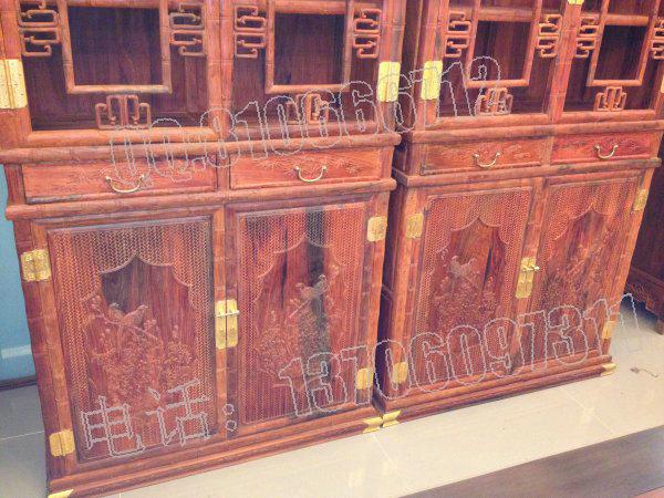 红木沙发,红木家具价格