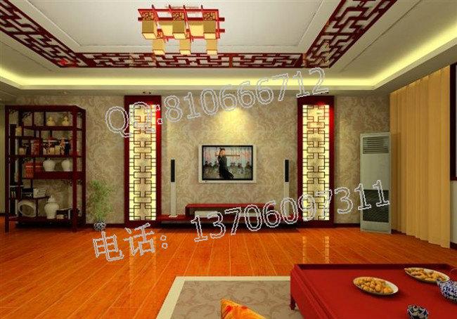 酒店红木家具,酒店古典家具