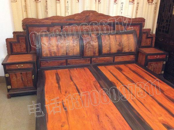 欢迎光临仙游红木家具,红木家具,仙游红木古典家具厂,仙游仿古家具厂