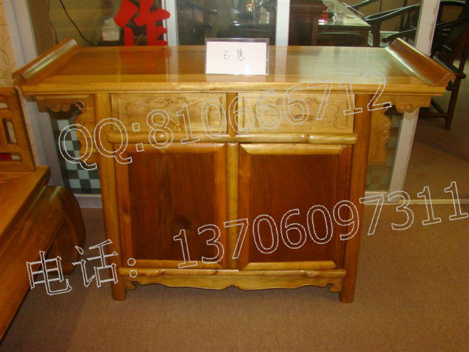 金丝楠木家具,金丝楠木家具价格