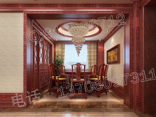 """""""神""""的特征,以传统红木文化与历史内涵为设计元素,革除传统家具的弊端"""