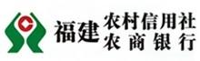 福建红景天红木家具厂